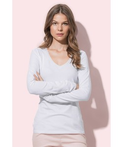 CLAIRE (LONG SLEEVE)